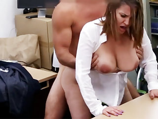 Married beeswax lady agreed fuck for money