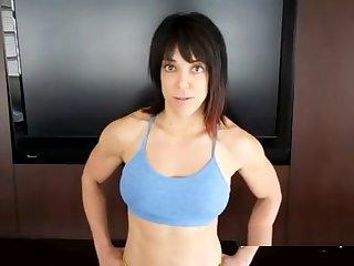PM Muscle Flex VI
