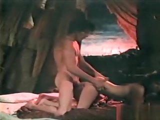 Master-work Classic Porn