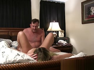 The Wife's Sister Loves to FUCK