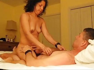 Instruct Latina for comments 2