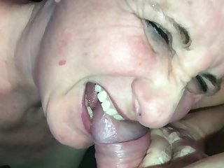Fabulous porn video Red Head private newest , await it