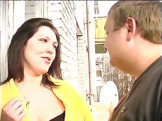 Russian bear fucking woman - Not roundabout realistic sex
