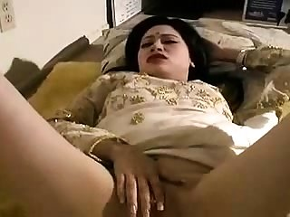 Desi Indian Young Blowjob increased by Steadfast Riding Free Porn Sex Ass