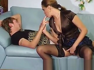 Crazy porn video Old/Young newest , watch quickening