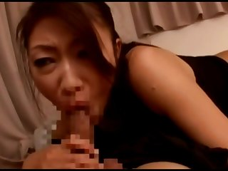 son have intercourse young babe MILF - supersized big comely women