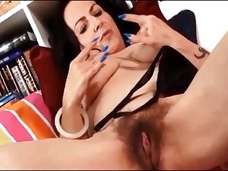 Nina Swiss In Action - nina swiss