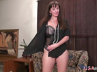 Check out great compilation be useful to hot ladies from USA nothing more plus nothing less