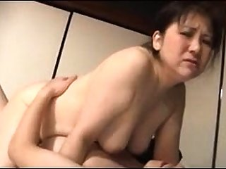 Amateurish chinese Webcam Hardcore