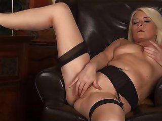 Exotic sex integument Masturbation hottest , watch it