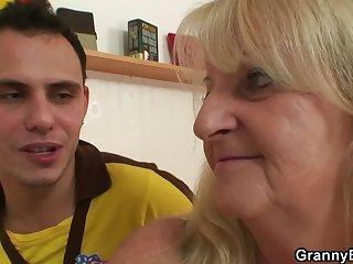 Czech Granny Disturbing Xozilla Porn Movies Video Lofty Definition