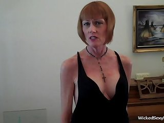 Recreation times with be transferred to sexy coupled with wild Wicked Sexy Melanie.