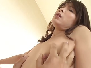 Amazing porn chapter MILF best exclusive version
