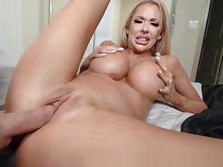 Hottest xxx clip MILF private hottest homologous to in your dreams