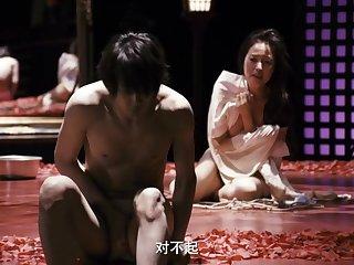 日本电影捆绑自慰露出japanese Comprehensive Bondage and be Played and Tortured