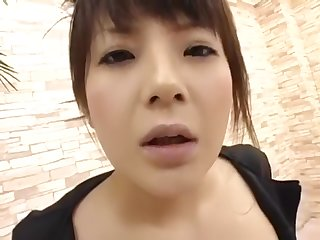 Foreign adult movie MILF best pretty one