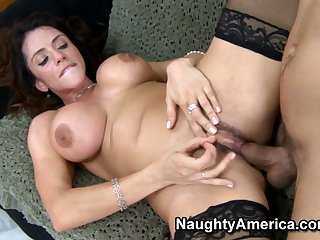 latina mommy amazing hard sex motion picture