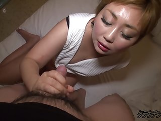Horny sex clip MILF hot only here
