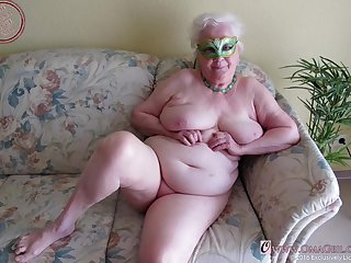 OmaGeiL Nasty Granny Gallery Made to Slideshow