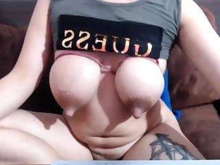 MILF Flo Obese Boobs Cam Free Webcam Porn Mobile