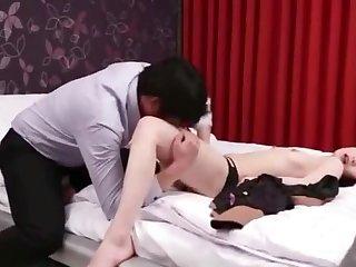 Exotic adult scene Butt fantastic , it's amazing